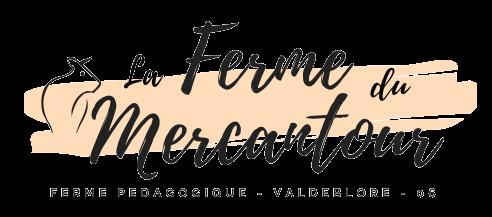 Logo ferme petit